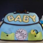 babybag