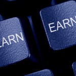 Learn &amp; Earn