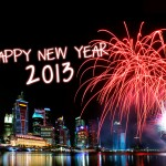 happy-new-year-2013-