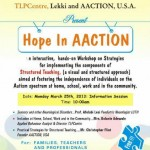 AACTION FLIER (1)
