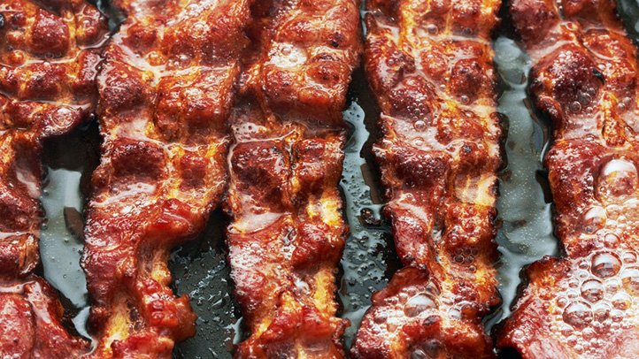 ALERT: WHO Links Processed Meat To Cancer