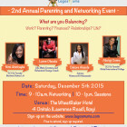 LagosMums 2nd Annual Parenting and Networking Event