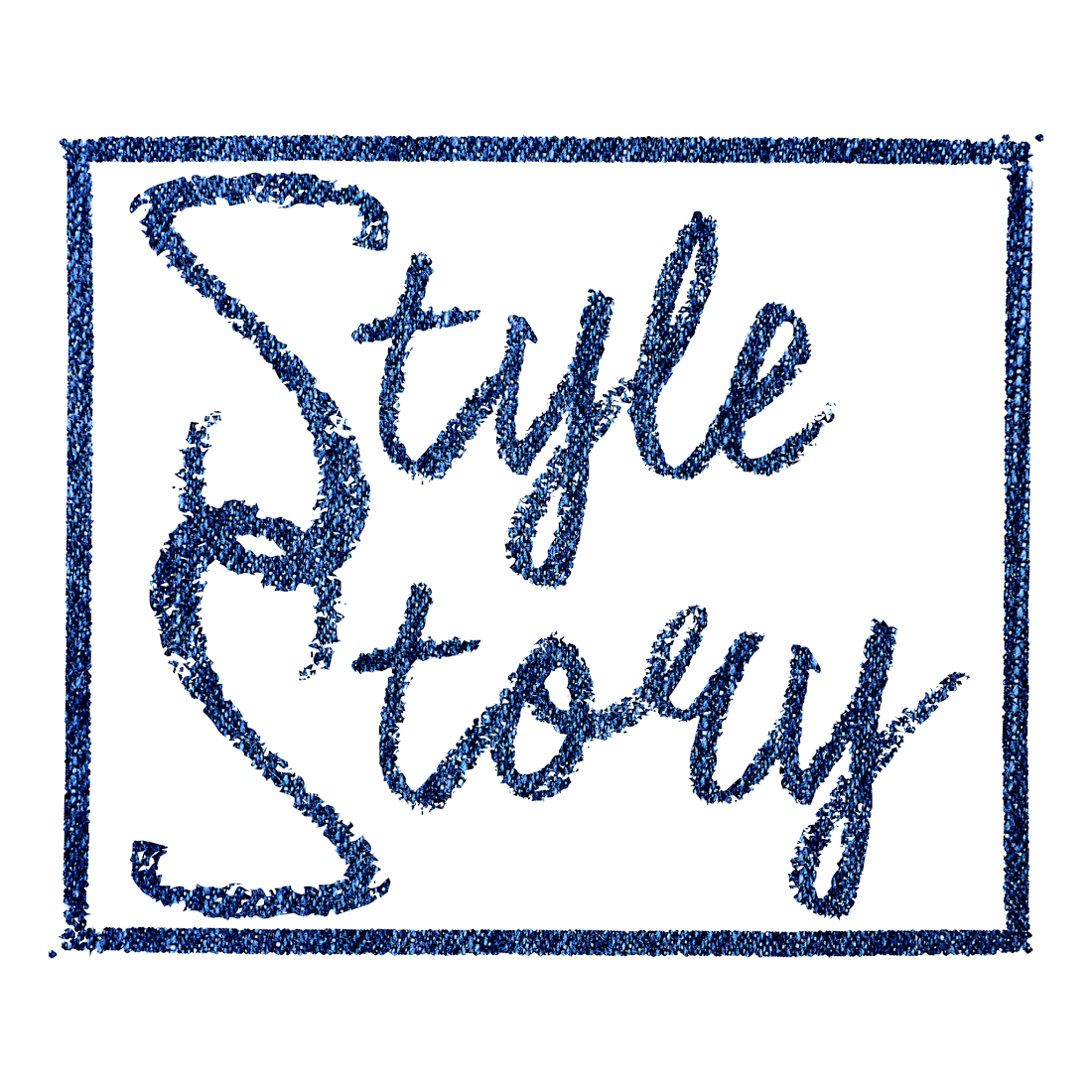 Style Story