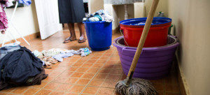 Schola-cleaning-Nairobi-41-of-73-300x200