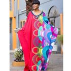 Lagos Mums and Maxis Fashion Friday