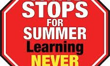 summer-learning PICTURE