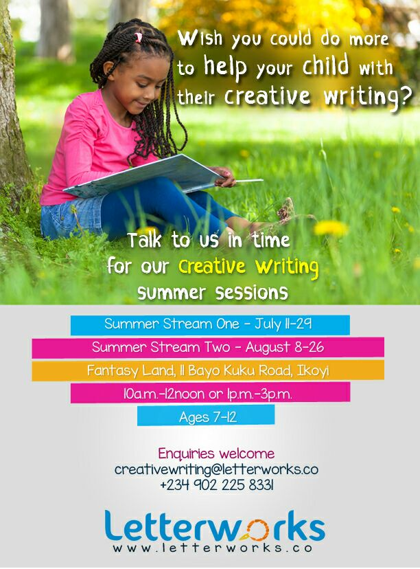 creative writing summer camps nyc Banson nyc fashion summer camp offers students entering 9th-12th grades responding to art through creative writing that provides students with the 2018 teen.