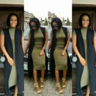 LagosMums Here Are Made in Nigeria Ready to Wear Outfits