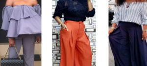 wide legged pants 1