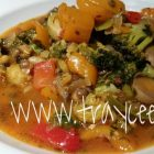 Recipe Of The Week: Simply Fish Curries