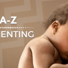 A to Z of Parenting Tips Summary