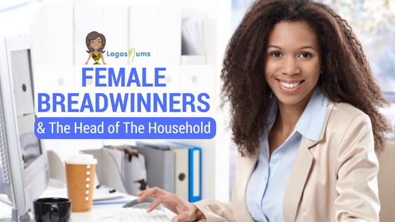 women the breadwinners The overwhelming majority of millennial women breadwinners don't believe the men in their lives should feel emasculated by the gap in their income.