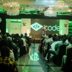Introducing CodeLagos- Lagos State To teach 1 Million Students How To Code