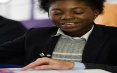 Earlscliffe Summer Mini MBA Programmes For 15-17 Year Olds.