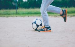 What To Consider When Picking Extracurricular Activities For Your Child