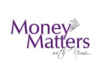 money matters with nimi