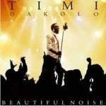 Great Nation by Timi Dakolo