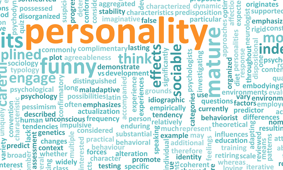 personality assessment archives lagosmums