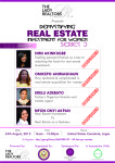 Demystifying Real Estate Investment for Women, Series III