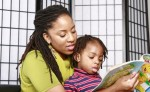 Why You Should Read To Your Children /