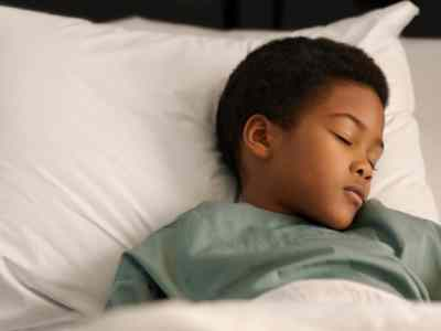 Do You Know The Importance Of Healthy Sleep?