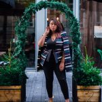 Fashion Friday- The Plus Size; Big, Curvy, and Bae!
