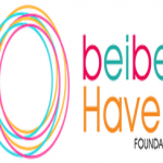 "The Pink And Blue Ball"" by Beibei HavenFoundation Is Set To Hold in June"