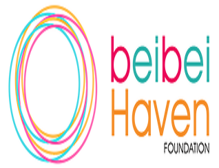 """The Pink And Blue Ball"""" by Beibei HavenFoundation Is Set To Hold in June"""