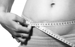 Take Your Time To Read This Mums: Diastasis Recti - Why That Pregnancy Belly Won't Go Away…..