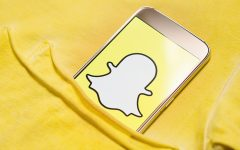 What Snapchat's New Feature SnapMap Really Means