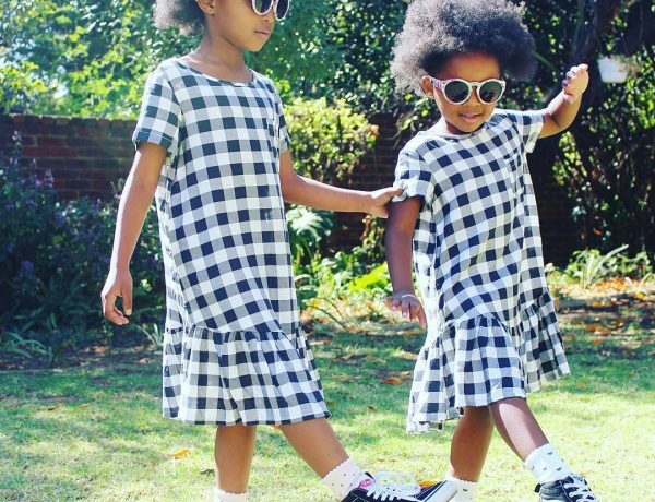 fashion styles for kids