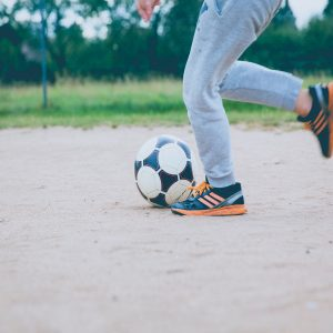 How Important are Extracurricular Activities for your Child?