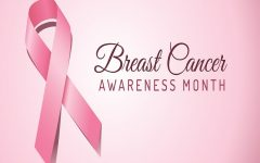 Don't Take Breast Cancer For Granted