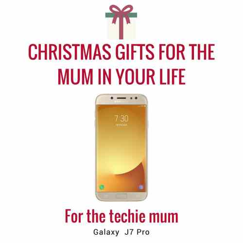 Christmas Gifts for The Mum in Your Life