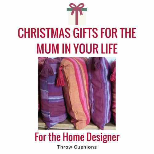 christmas gifts home designer