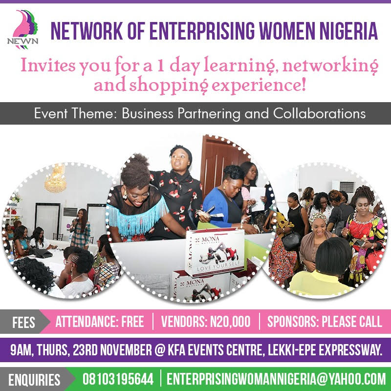 network enterprising Network began in 1978 in fort worth, texas by 3 local women to meet the need for support for working women they wanted to create a group with an atmosphere where women could support.
