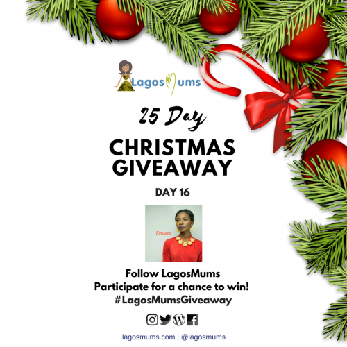 25 Day Christmas Giveaway 2017 (10)