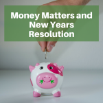 Money and resolutions