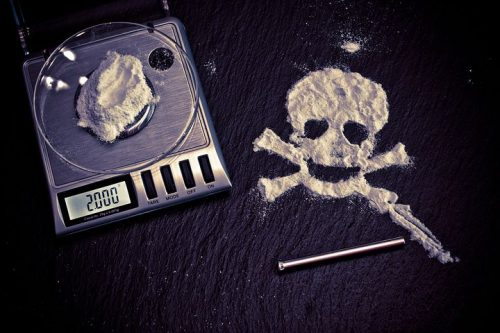 Why do teens engage in drug abuse