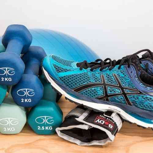 6 ways to turn your daily activities into exercise