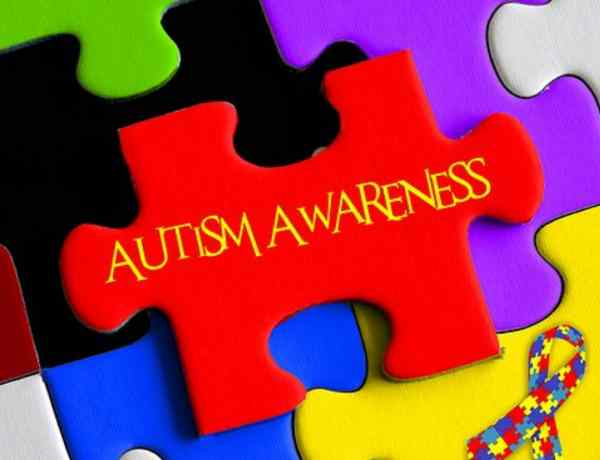Autism: the myths and the facts