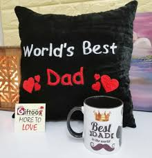 Father day gift idea