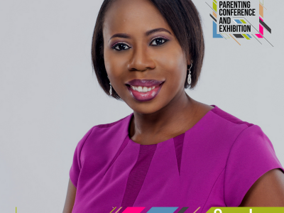 LagosMums 5th Annual Parenting Conference and Exhibition
