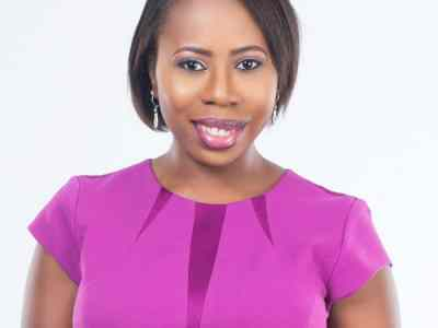 9 Nigerian Mums Who Inspire Others