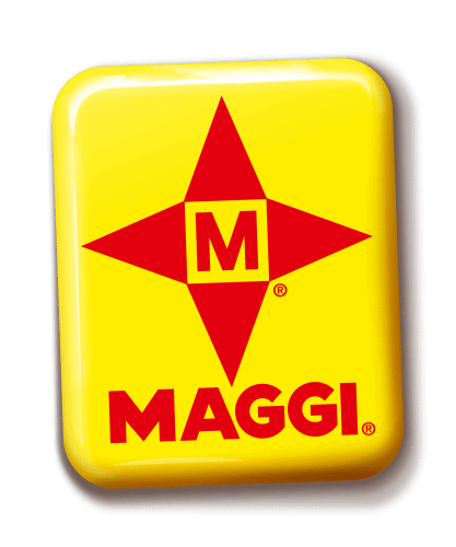 maggi sponsors and vendors lagosmums