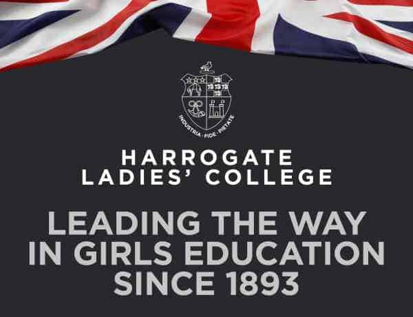 Should You Consider An All Girls Education For Your Daughter?