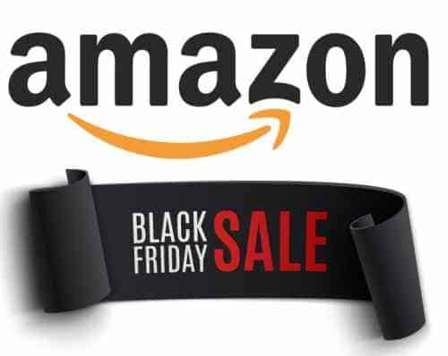amazon black friday LagosMums
