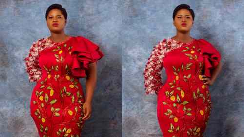 curves fashion trends 2019 lagosmums