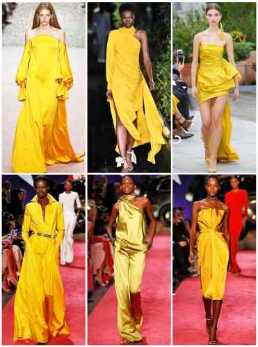 marigold fashion trends 2019 lagosmums