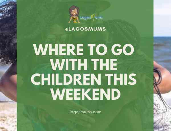where to go with the children this weekend March 2nd